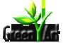 Green Art  | Ogrody | Florystyka | Architektura krajobrazu